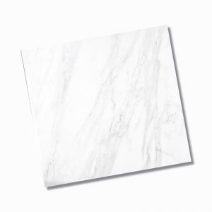 Heritage Gems Calacatta Floor Tile 600x600mm