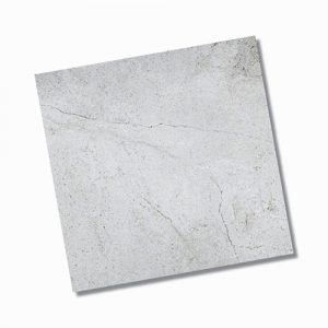 Stein Perla Matt Floor Tile 600x600mm