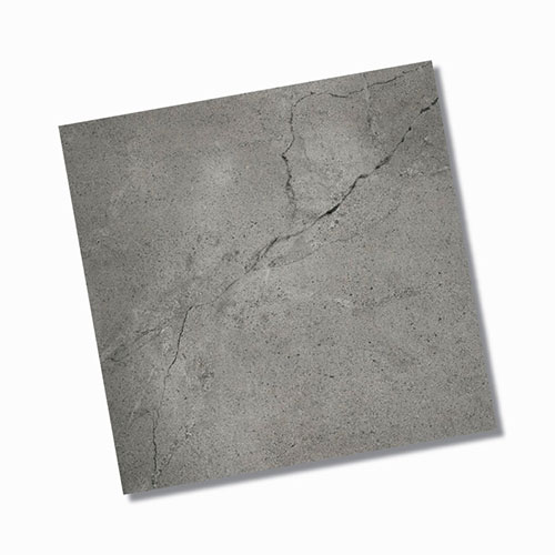 Stein Antracita Matt Floor Tile 600x600mm