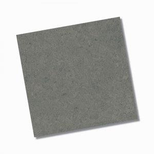 Limestone Ash Lappato Floor Tile 600x600mm