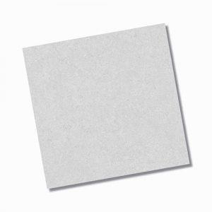 Limestone Grigio Lappato Floor Tile 600x600mm