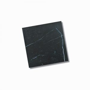 Marquina Matt Floor Tile 200x200mm