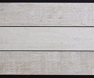 Drift Fawn Floor Tile 75x450mm