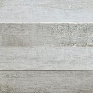 Drift Grey Floor Tile 75x450mm