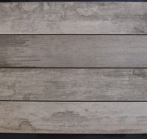 Drift Ash Floor Tile 75x450mm