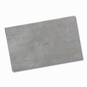 Thor Grey Gloss Wall Tile 300x450mm