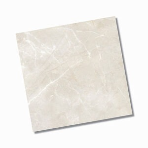 Lux Artic Polished Floor Tile 600x600mm