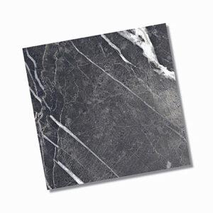 Lux Verde Polished Floor Tile 600x600mm