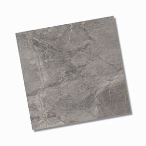 Lux Grigio Polished Floor Tile 600x600mm
