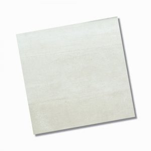 Forma Bianco Lapatto Floor Tile 450x450mm