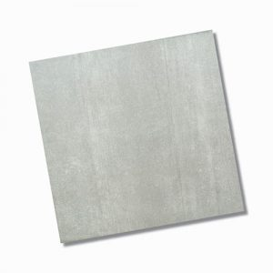 Forma Grey Lapatto Floor Tile 450x450mm