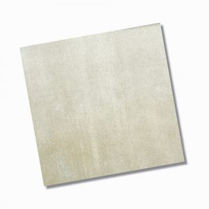 Forma Taupe Lapatto Floor Tile 450x450mm