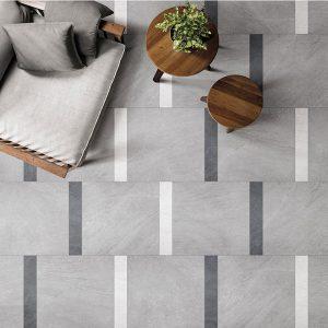 Primestone Floor Tile 600x600mm