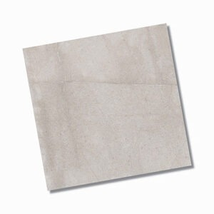 Kempsey Grey Matt Floor Tile 450x450mm