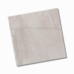 Kempsey Grey Matt Floor Tile 450x450mm