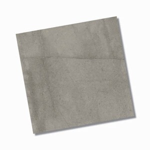 Kempsey Ash Matt Floor Tile 450x450mm