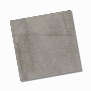 Kempsey Ash Matt Floor Tile 450x450mm