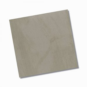 Matang Cappucino Matt Floor Tile 400x400mm