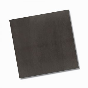 Matang Chocolate Matt Floor Tile 400x400mm
