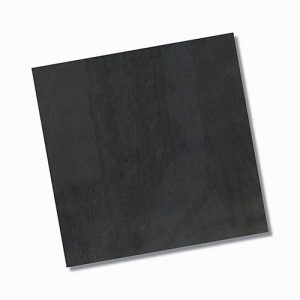 Matang Charcoal Matt Floor TIle 400x400mm