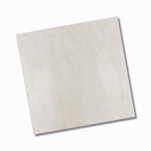 Matang Latte Matt Floor Tile 400x400mm