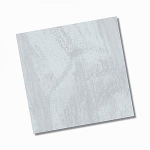 Matang Light Grey Matt Floor Tile 400x400mm