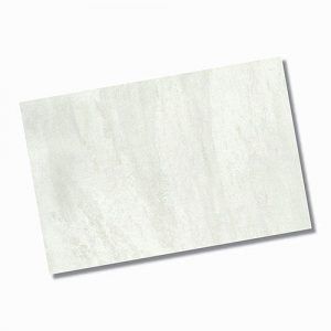 Matang Light Bianco Gloss Wall Tile 300x400mm