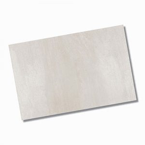 Matang Latte Gloss Wall Tile 300x400mm