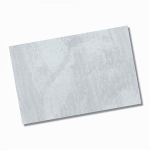Matang Light Grey Gloss Wall Tile 300x400mm