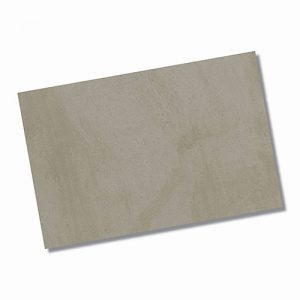 Matang Cappucino Gloss Wall Tile 300x400mm