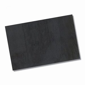 Matang Charcoal Gloss Wall Tile 300x400mm