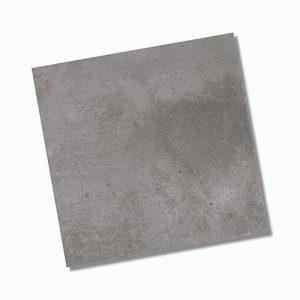 Thor Grey Matt Floor Tile 450x450mm