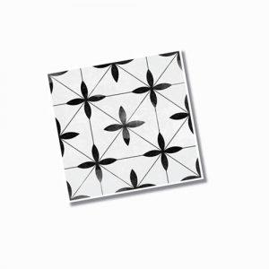DaVinci Vaticano Matt Floor Tile 200x200mm