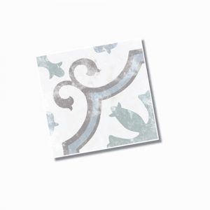 DaVinci Venetian Matt Floor Tile 200x200mm