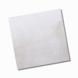Charme Bone Matt Floor Tile 450x450mm