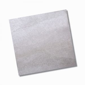 Charme Taupe Matt Floor Tile 450x450mm