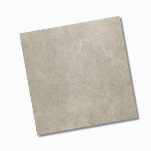 Stoneware Beige Matt Floor Tile 450x450mm
