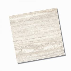 Luscious White Matt Floor Tile 300x300mm