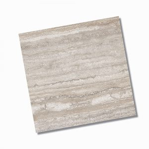 Luscious Grey Matt Floor Tile 300x300mm