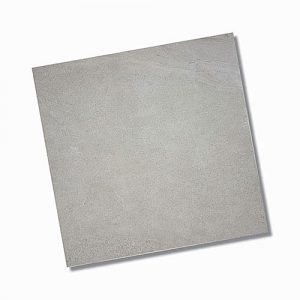 England Silver Lappato Floor Tile 600x600mm