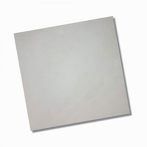 England White Lappato Floor Tile 600x600mm