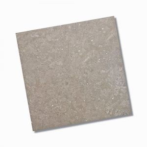 Moon Stone Mid Grey Floor Tile 600x600mm