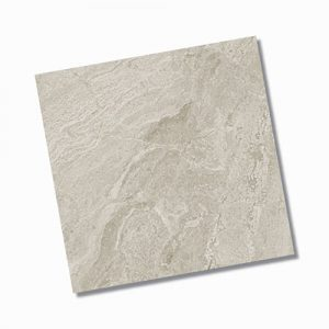 Mainstream Greige Matt Floor Tile 600x600mm