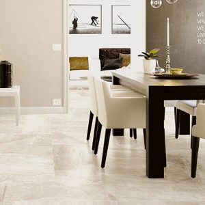 Mainstream Sand Matt Floor Tile 600x600mm