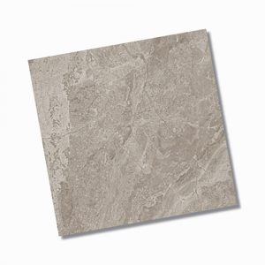 Mainstream Silver Matt Floor Tile 600x600mm