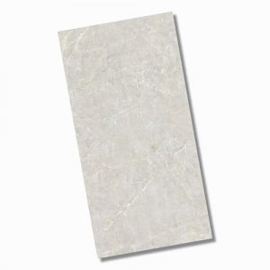 Quanta Stone Lappato Floor Tile 450x900mm
