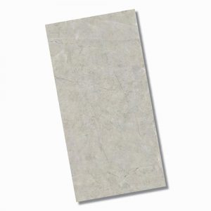 Quanta Ash Lappato Floor Tile 450x900mm