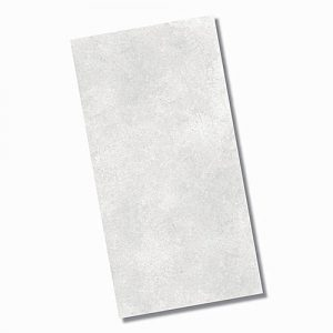Stella Dust Lappato Floor Tile 450x900mm