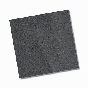 Sydney Dark Grey Matt Floor Tile 600x600mm