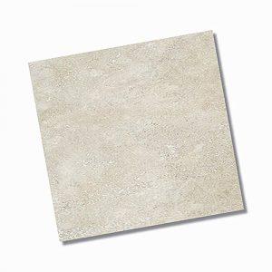Stella Beige Lappato Floor Tile 600x600mm